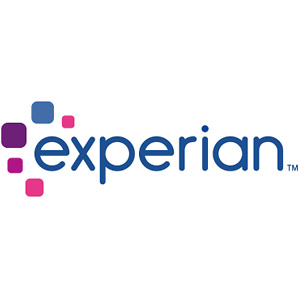 Experian: Get Your Free Credit Report and FICO® Score with Sign Up