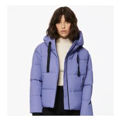 棉质薄外套