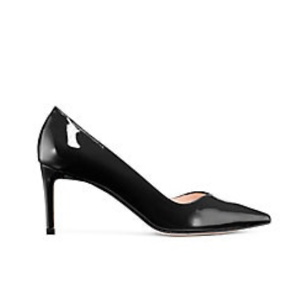 Stuart Weitzman: 40% OFF Select Pumps