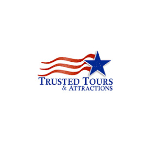 Trusted Tours and Attractions: Up to 20% OFF Select Items
