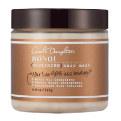 Monoi Repairing Travel-size Hair Mask