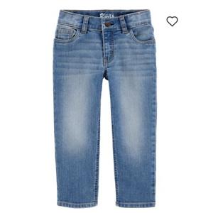 OshKosh BGosh: All Jeans Buy One Get Two Free