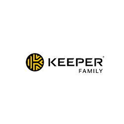 Keeper Family