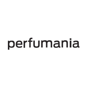 Perfumania: This Valentine's Day, Love Is In The Air: 2 for $75
