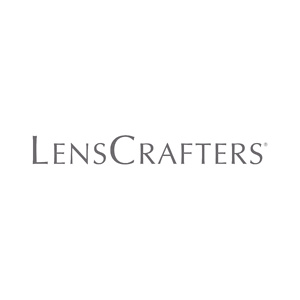LensCrafters: Get 50% OFF a Complete Pair (Frames + Lenses)