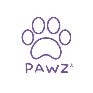 PAWZ: Save 30% OFF Sitewide With Code