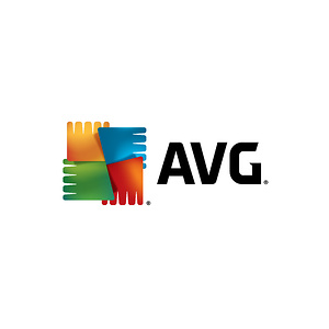 AVG: Save Up To 50% OFF AVG Ultimate Software