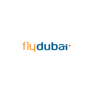 flydubai: Up to 10% OFF on airport transfer