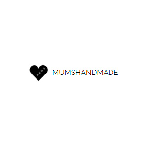 MumsHandmade: Over 25% OFF Black Must-haves