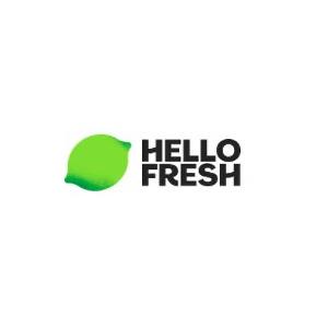 HelloFresh CA:前4单立享$90优惠