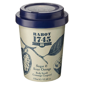 Rabot 1745 Beauty US: Sign Up and Get $5 OFF Your First Order