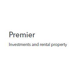 投资及租赁物业报税