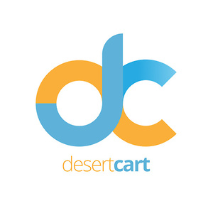 Desertcart: Sign Up And Get $7 OFF Any Order