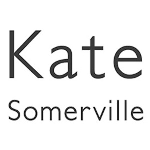 Kate Somerville:30% OFF Sitewide