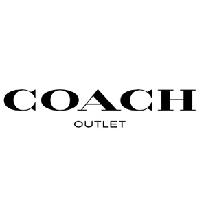 Coach Outlet: COACH Outlet X Disney Collection