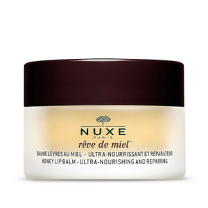 Nuxe: Free Huile Prodigeuse Florale 30ml With Any 2 Anti-aging Products Purchase