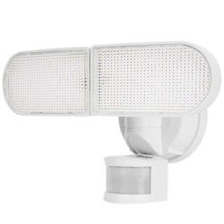 Wayhom LED Security Lights