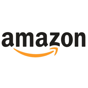 Amazon Daily Lowest Price Roundup