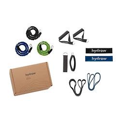 Multi Resistance Band Kit