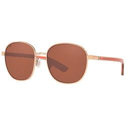 EGRET Female Sunglasses