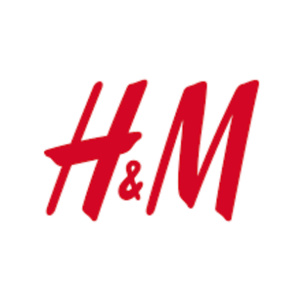 H&M: Up to 25% OFF VIP Sale
