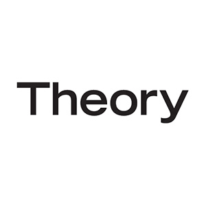 Theory:25% OFF All Blazers