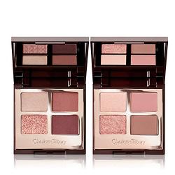 Luxury Palette Eyeshadow Kit