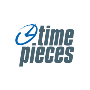Timepieces: $30 OFF Your First Purchase With Email Sign Up
