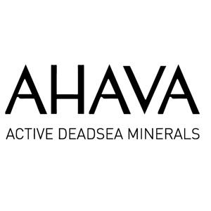 AHAVA:25% OFF Sitewide