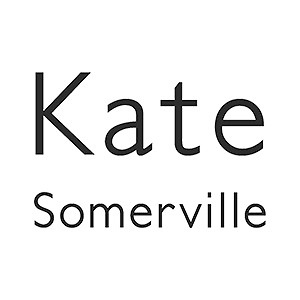 Kate Somerville: Enjoy Up to 30% OFF Beauty Sale + 3 Free Samples