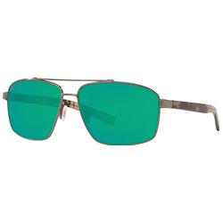 FLAGLER Male Sunglasses