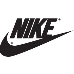Nike: Up to 60% OFF Sale
