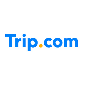 Trip.com: 5% OFF On Selected Tours Plus Tickets