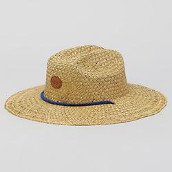 Roxy太阳帽