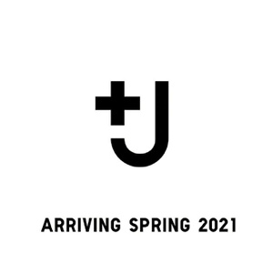 Uniqlo Coming Soon! +J 2021 Collection