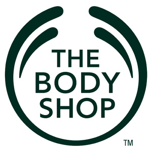 The Body Shop:Body Lotion 2 for $30, 3 for $40
