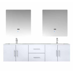 Kitchen Source: Up to 70% OFF Sale Items