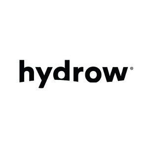 Hydrow: $0 Down, 0% APR Financing, Starting at $63 / Month