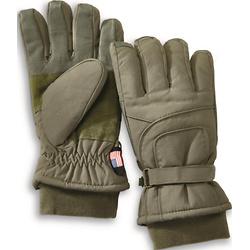 U.S. Military Surplus Winter Gloves, New
