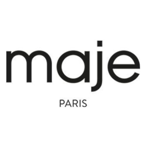 Bloomingdales: Up o 80% OFF Maje Sale
