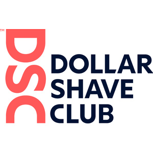Dollar Shave Club CA: New Arrival Items as Low as $8