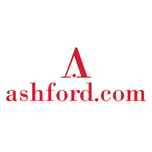 Ashford:March Madness Up to 90% OFF+Extra11% OFF