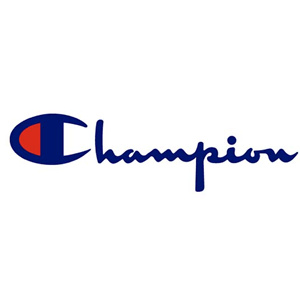 Champion: Up to 40% OFF+Extra 15% OFF Sale Items