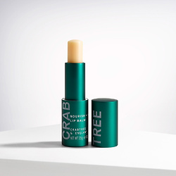 Nourish + Renew Lip Balm 3.5g