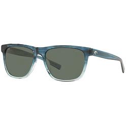 APALACH Female Sunglasses