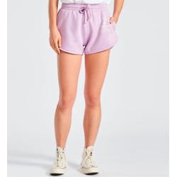 有机纯棉弹性短裤