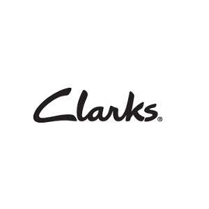 Clarks: 25% OFF Select Items