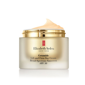Elizabeth Arden: 15% OFF Your First Order With Email Sign Up