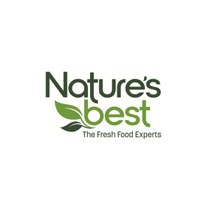 Nature's Best: 10% OFF Student Discount