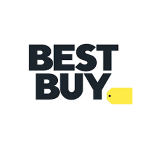 Best Buy 3-day Sale - SanDisk 500GB Portable SSD $85, GermGuardian Air Purifier $150 and more